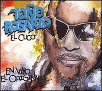 """Song """"! Me Voy Pa'L Pueblo"""" from album """"En Vivo: El Original [live]"""""""
